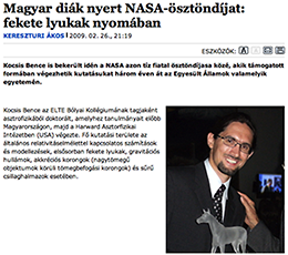 press-bence-nasa.png